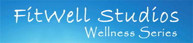 FitWell Studios Wellness Workshops October 2011