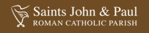 SSJohn-Paul web logo
