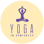 Yoga_sewickley 2_digital