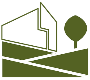 Bridgeville-Logo
