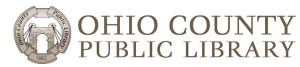 Ohio-County-Library-logo-(1)